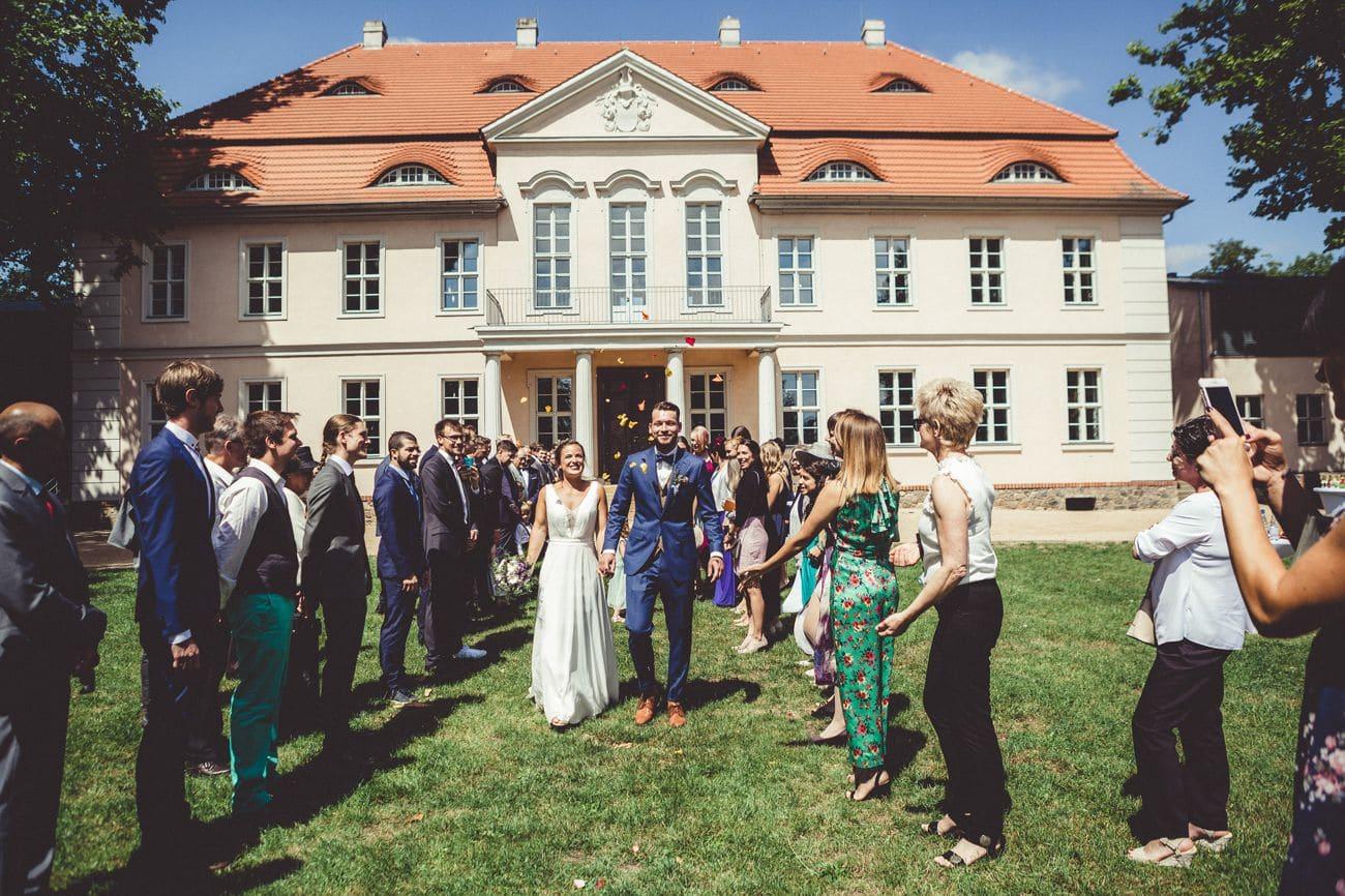 Hochzeitsfotograf_Gut_Wolletz 46
