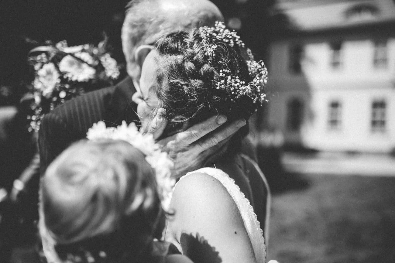 Hochzeitsfotograf_Gut_Wolletz 48