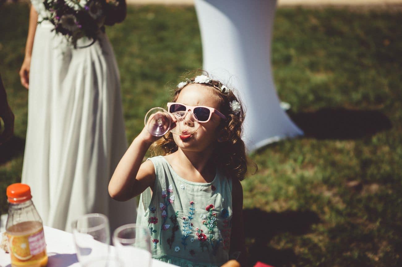 Hochzeitsfotograf_Gut_Wolletz 49