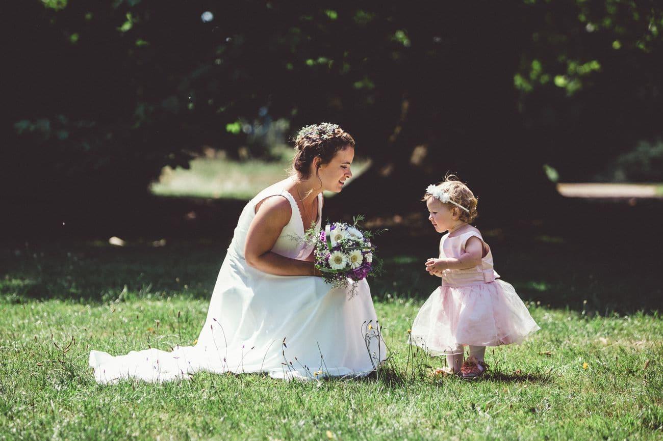 Hochzeitsfotograf_Gut_Wolletz 50
