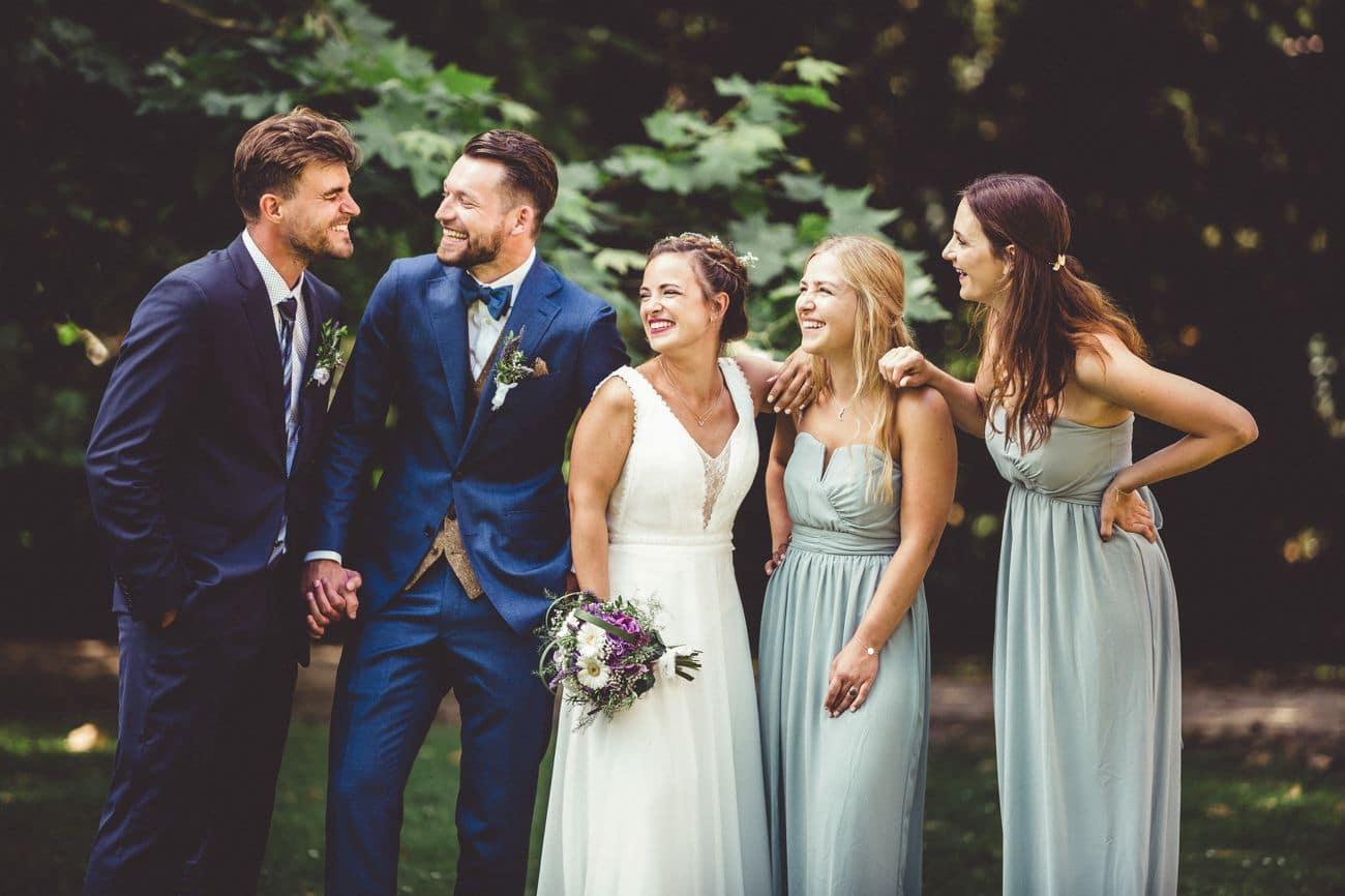 Hochzeitsfotograf_Gut_Wolletz 51