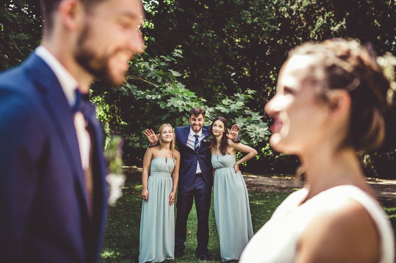 Hochzeitsfotograf_Gut_Wolletz 52