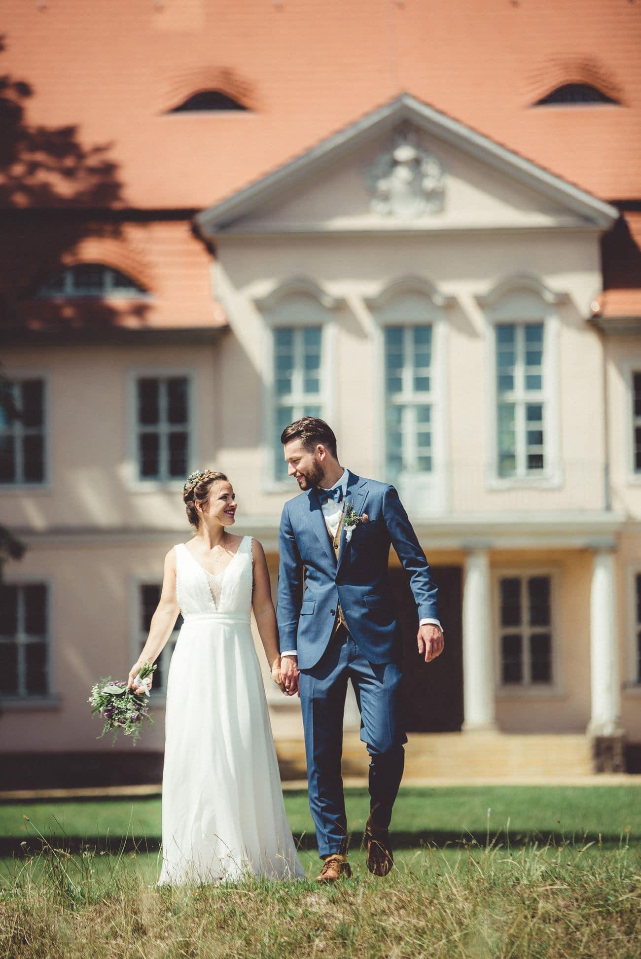 Hochzeitsfotograf_Gut_Wolletz 53