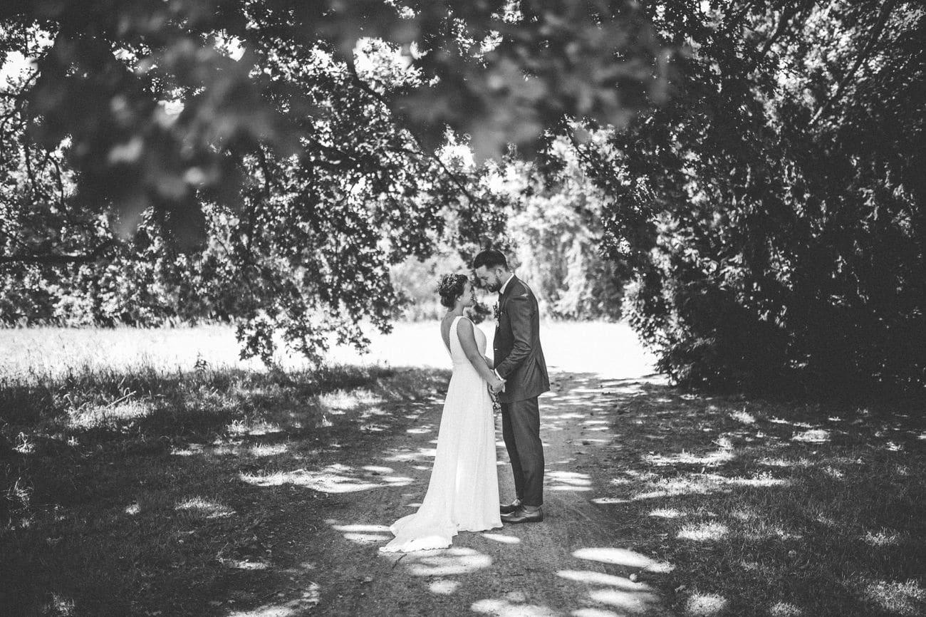 Hochzeitsfotograf_Gut_Wolletz 55