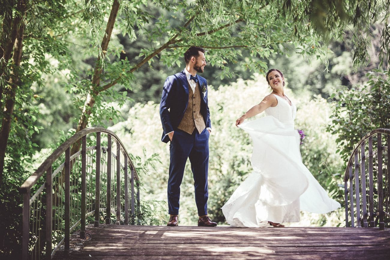 Hochzeitsfotograf_Gut_Wolletz 56
