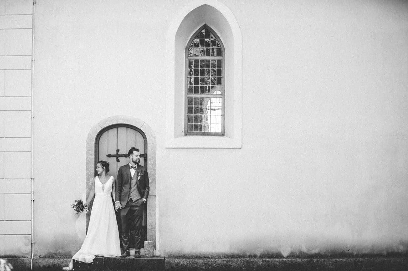 Hochzeitsfotograf_Gut_Wolletz 57