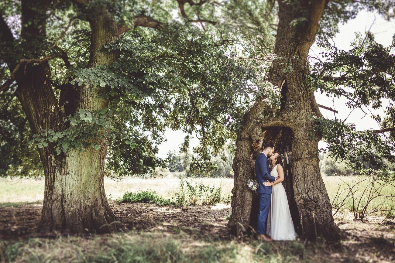 Hochzeitsfotograf_Gut_Wolletz 58