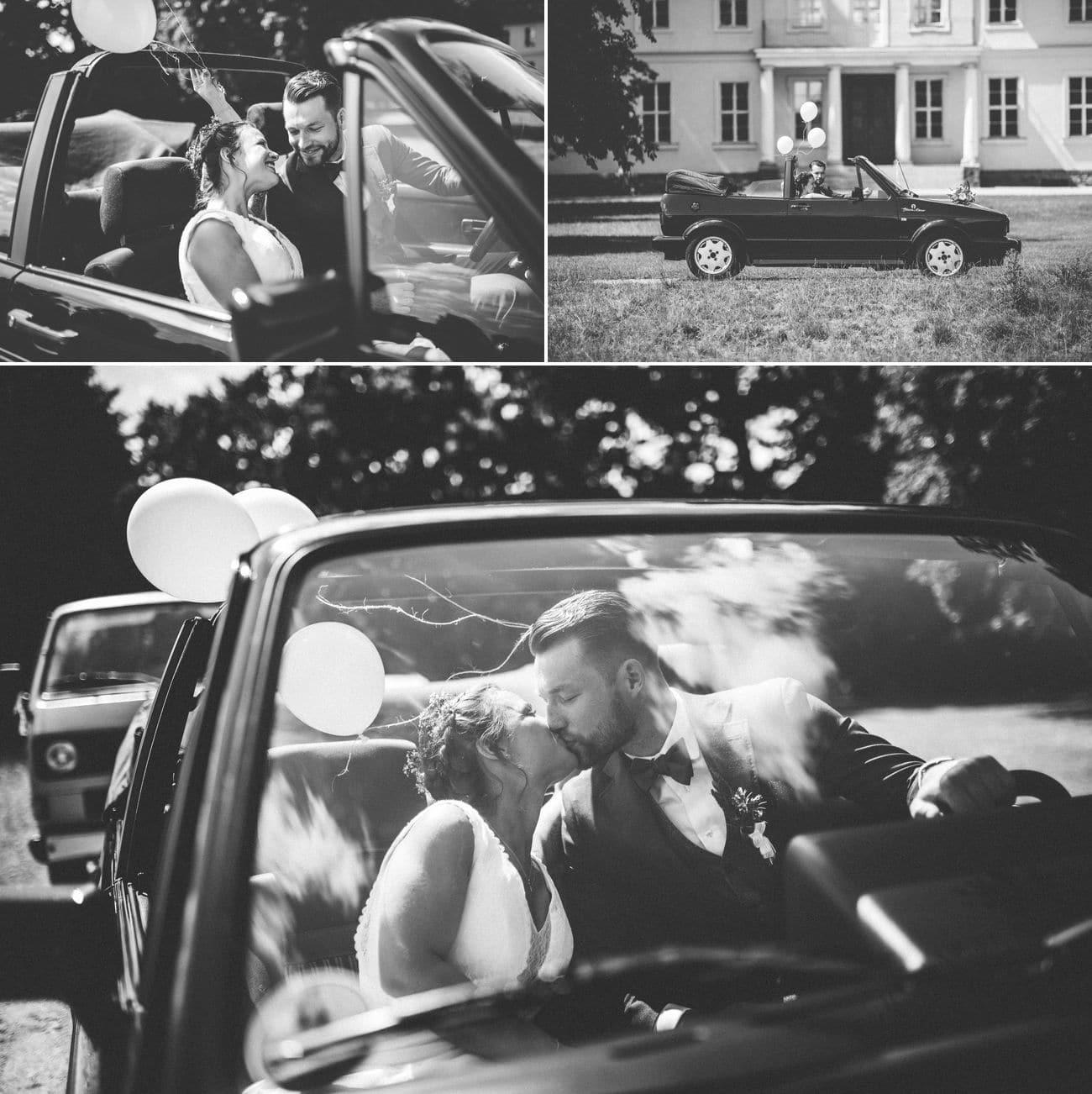 Hochzeitsfotograf_Gut_Wolletz 59