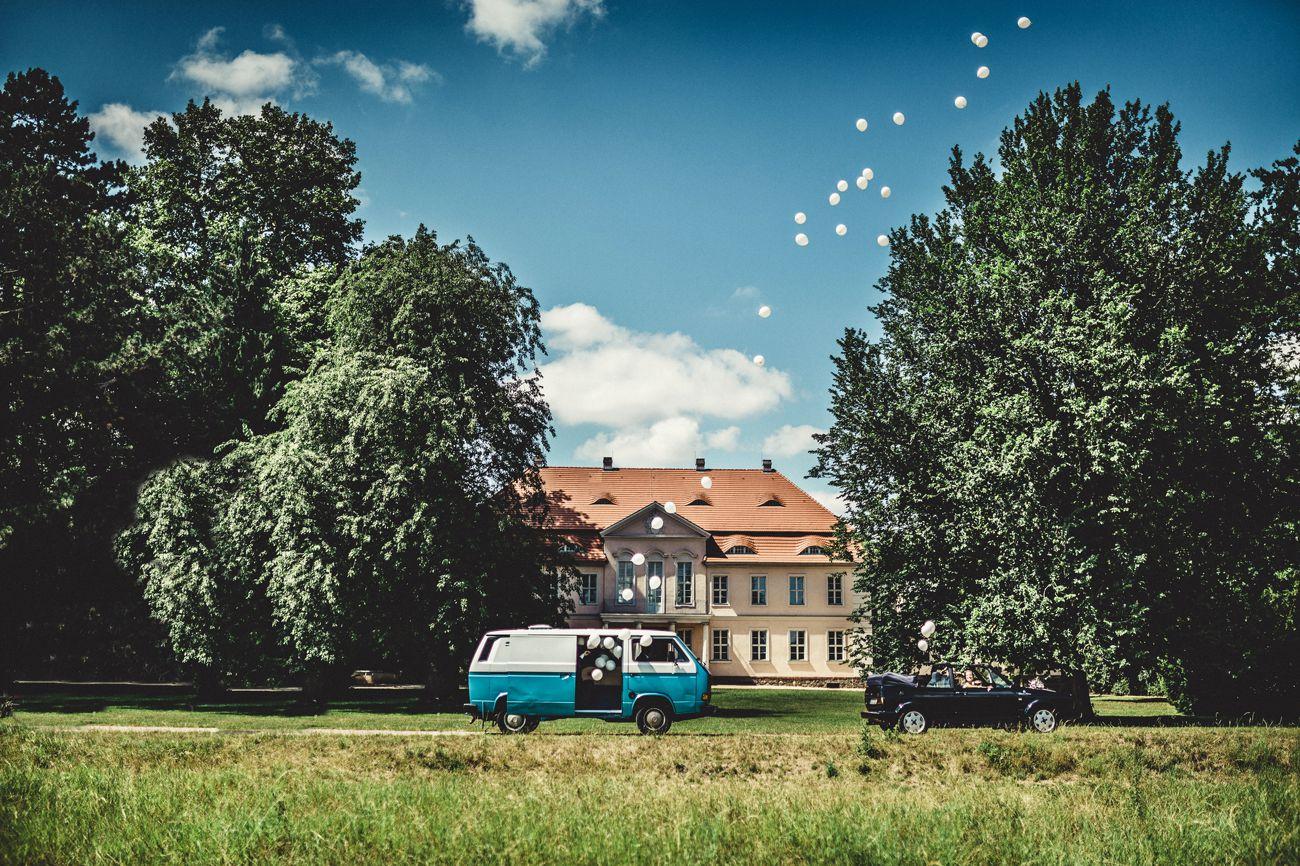 Hochzeitsfotograf_Gut_Wolletz 60