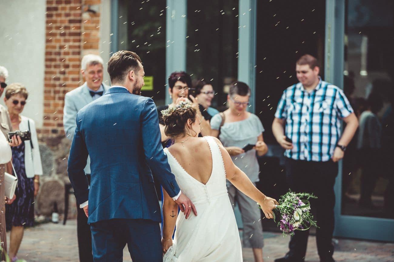 Hochzeitsfotograf_Gut_Wolletz 62
