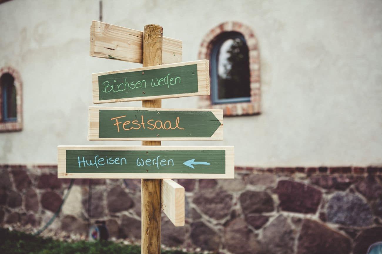 Hochzeitsfotograf_Gut_Wolletz 63