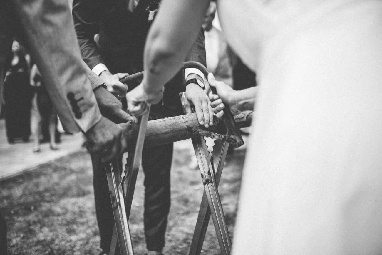 Hochzeitsfotograf_Gut_Wolletz 64