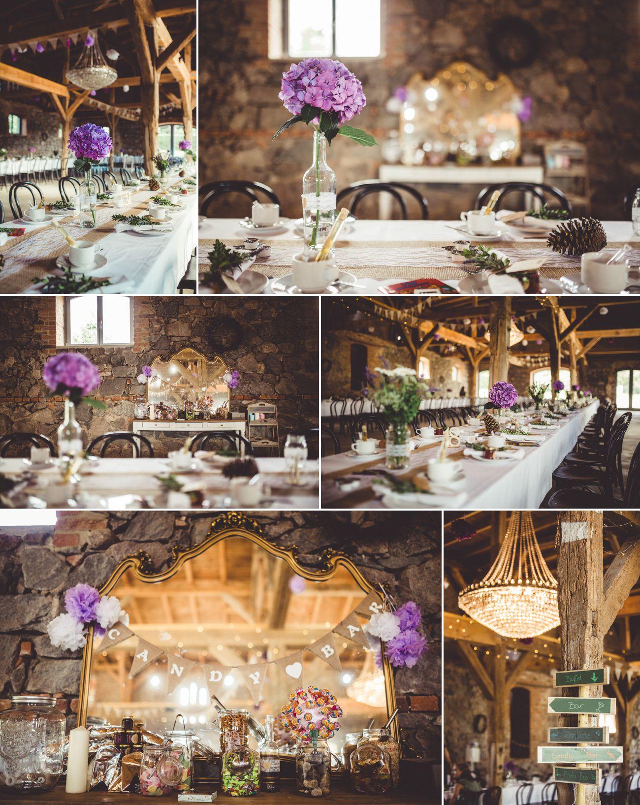 Hochzeitsfotograf_Gut_Wolletz 65