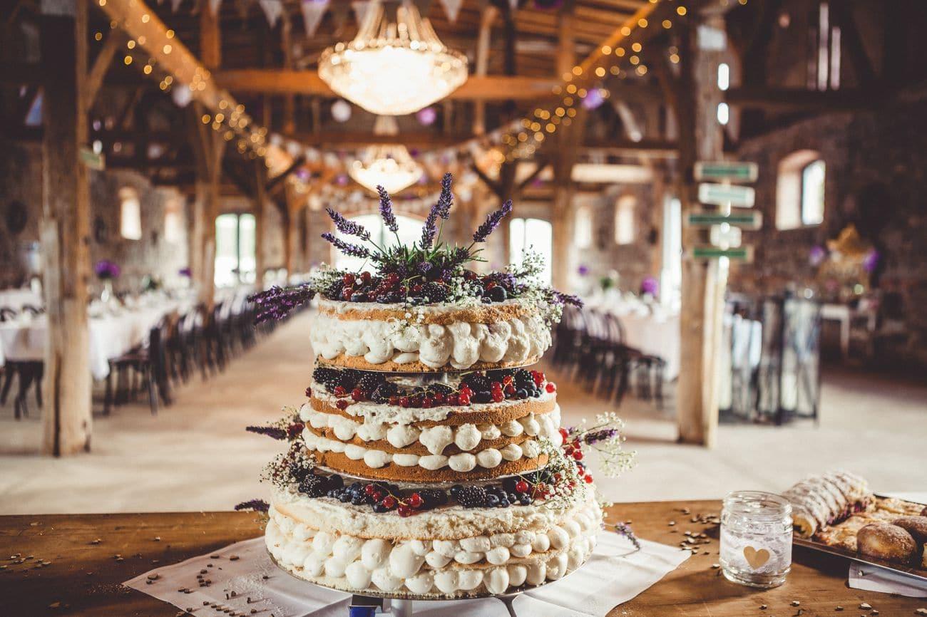 Hochzeitsfotograf_Gut_Wolletz 66