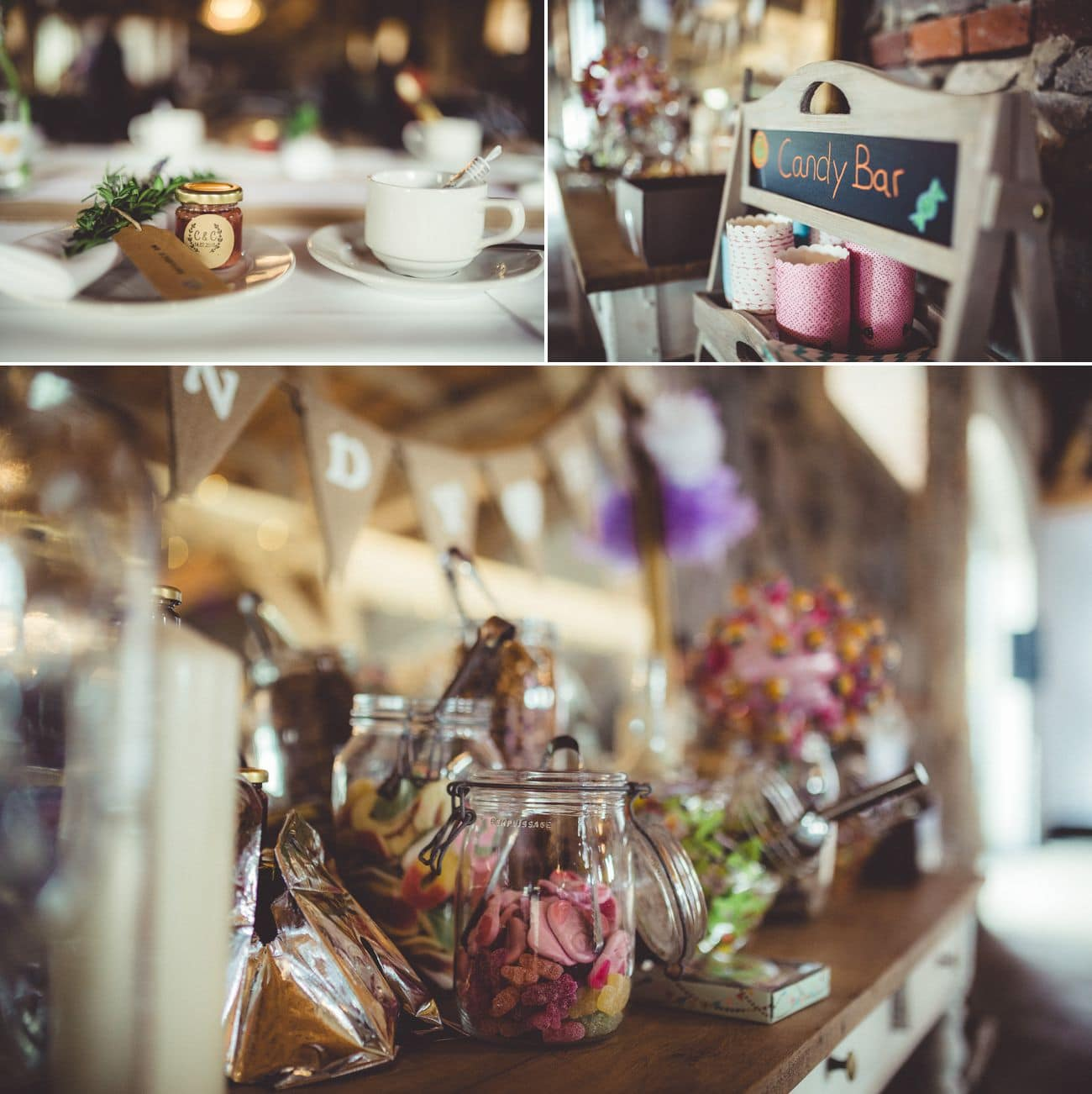 Hochzeitsfotograf_Gut_Wolletz 67