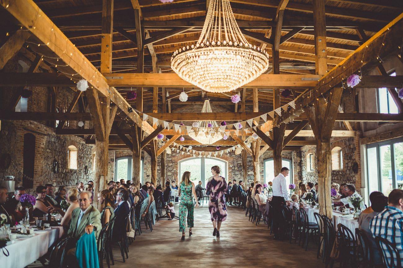 Hochzeitsfotograf_Gut_Wolletz 70