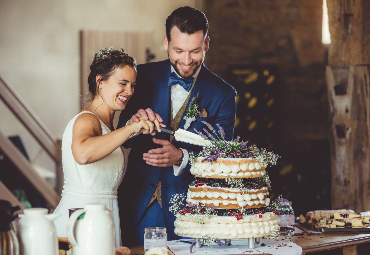 Hochzeitsfotograf_Gut_Wolletz 71