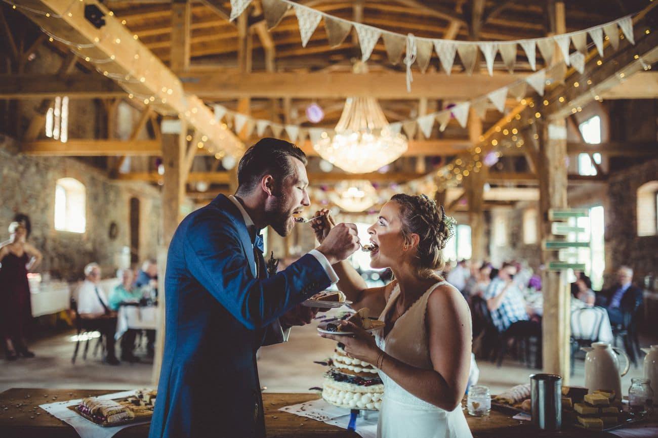 Hochzeitsfotograf_Gut_Wolletz 73