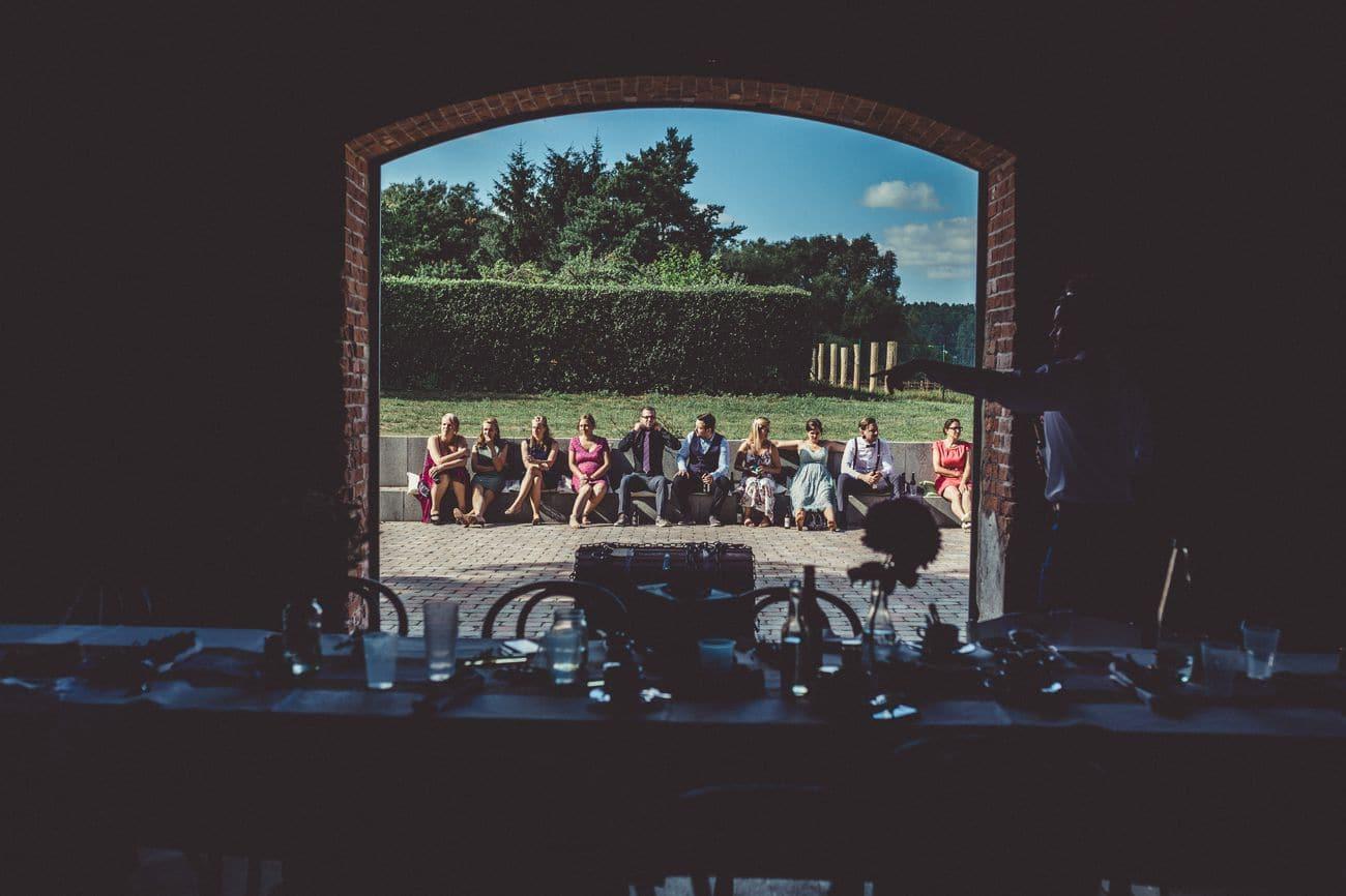 Hochzeitsfotograf_Gut_Wolletz 74