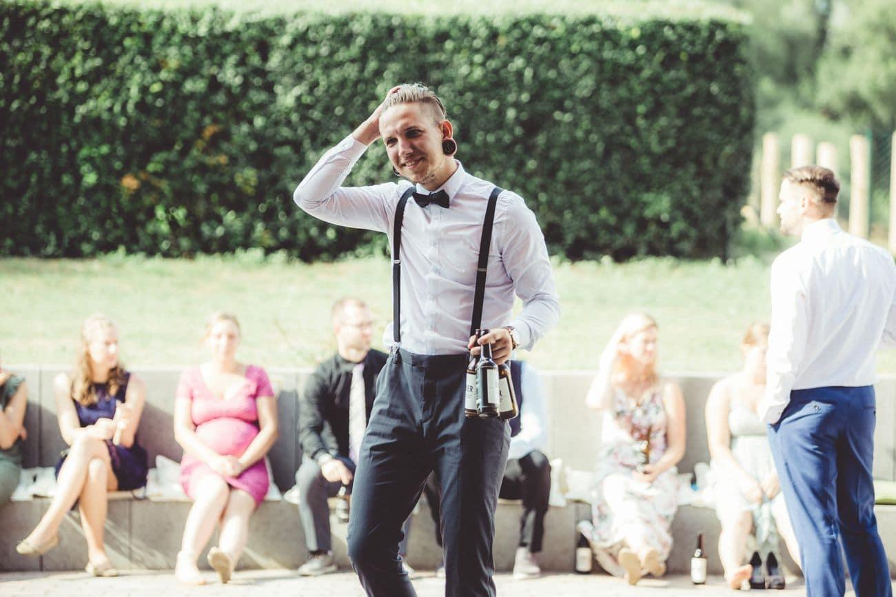 Hochzeitsfotograf_Gut_Wolletz 75