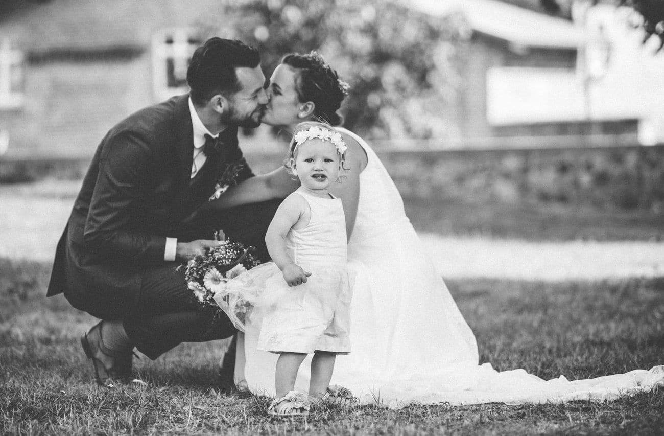 Hochzeitsfotograf_Gut_Wolletz 76