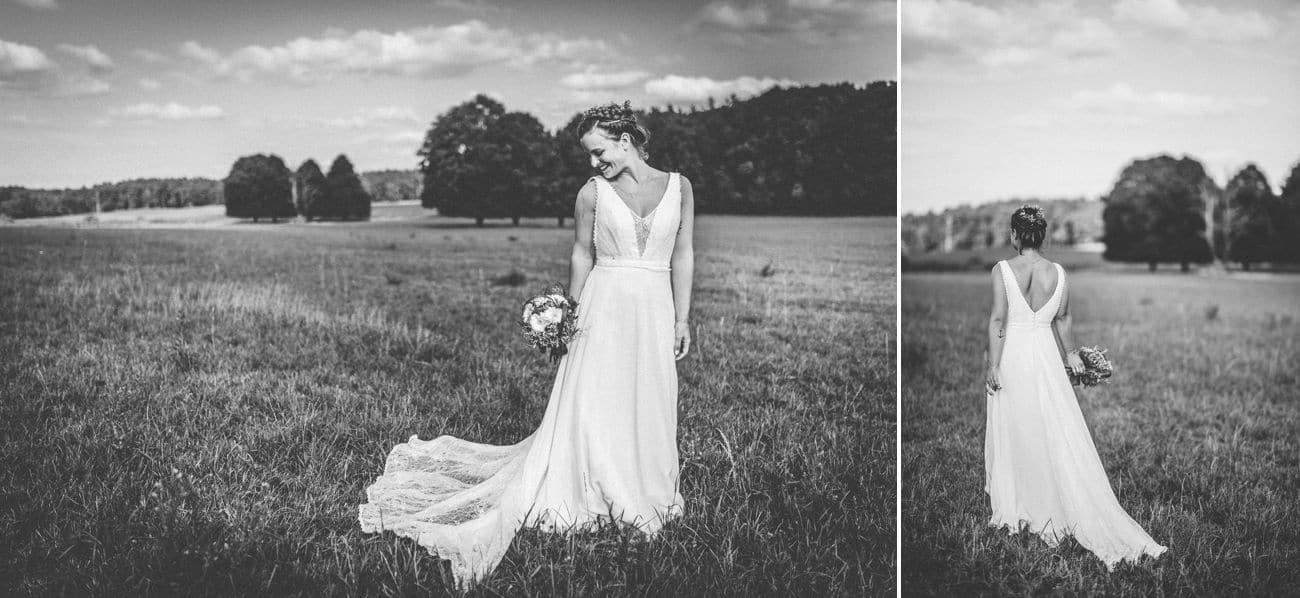 Hochzeitsfotograf_Gut_Wolletz 77