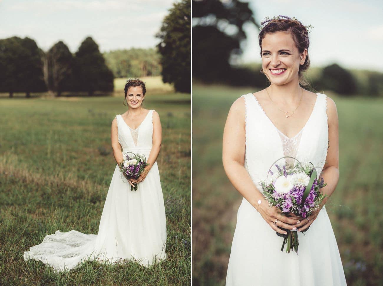 Hochzeitsfotograf_Gut_Wolletz 78