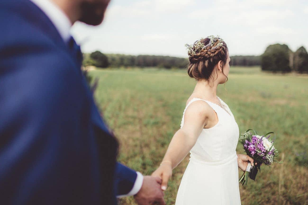 Hochzeitsfotograf_Gut_Wolletz 79