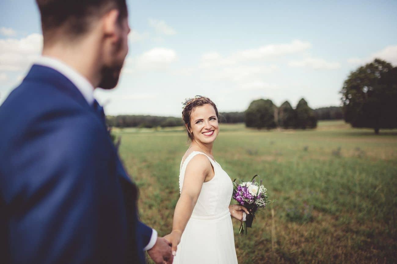 Hochzeitsfotograf_Gut_Wolletz 80