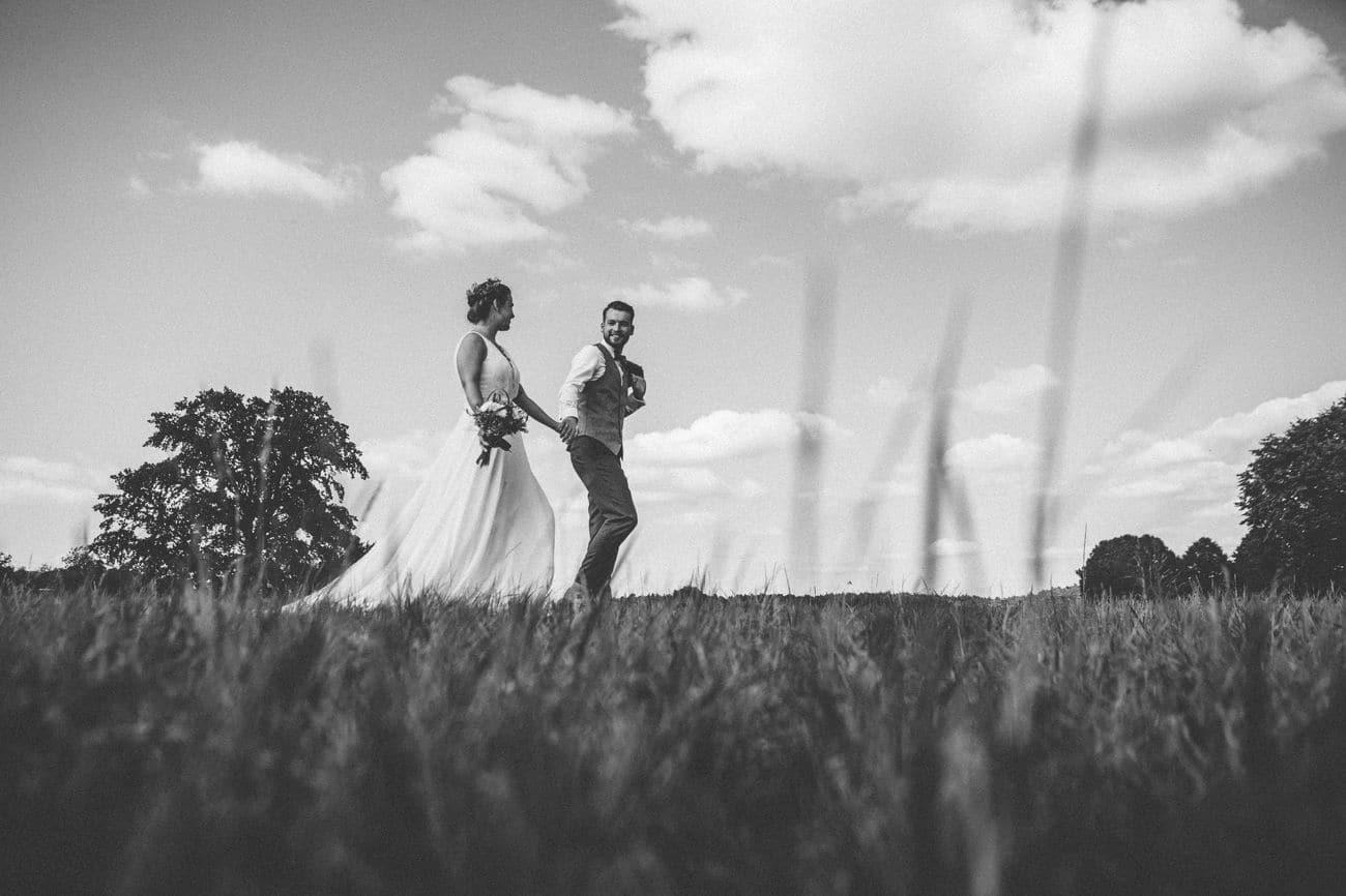 Hochzeitsfotograf_Gut_Wolletz 82