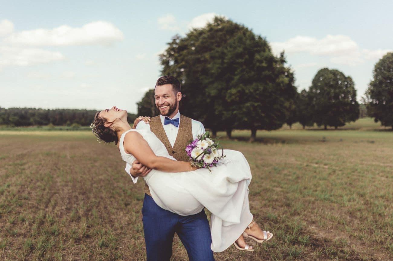 Hochzeitsfotograf_Gut_Wolletz 83