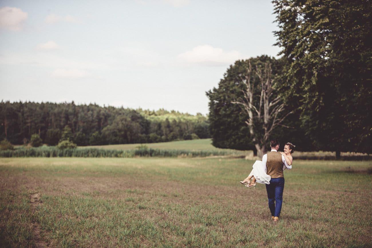 Hochzeitsfotograf_Gut_Wolletz 84