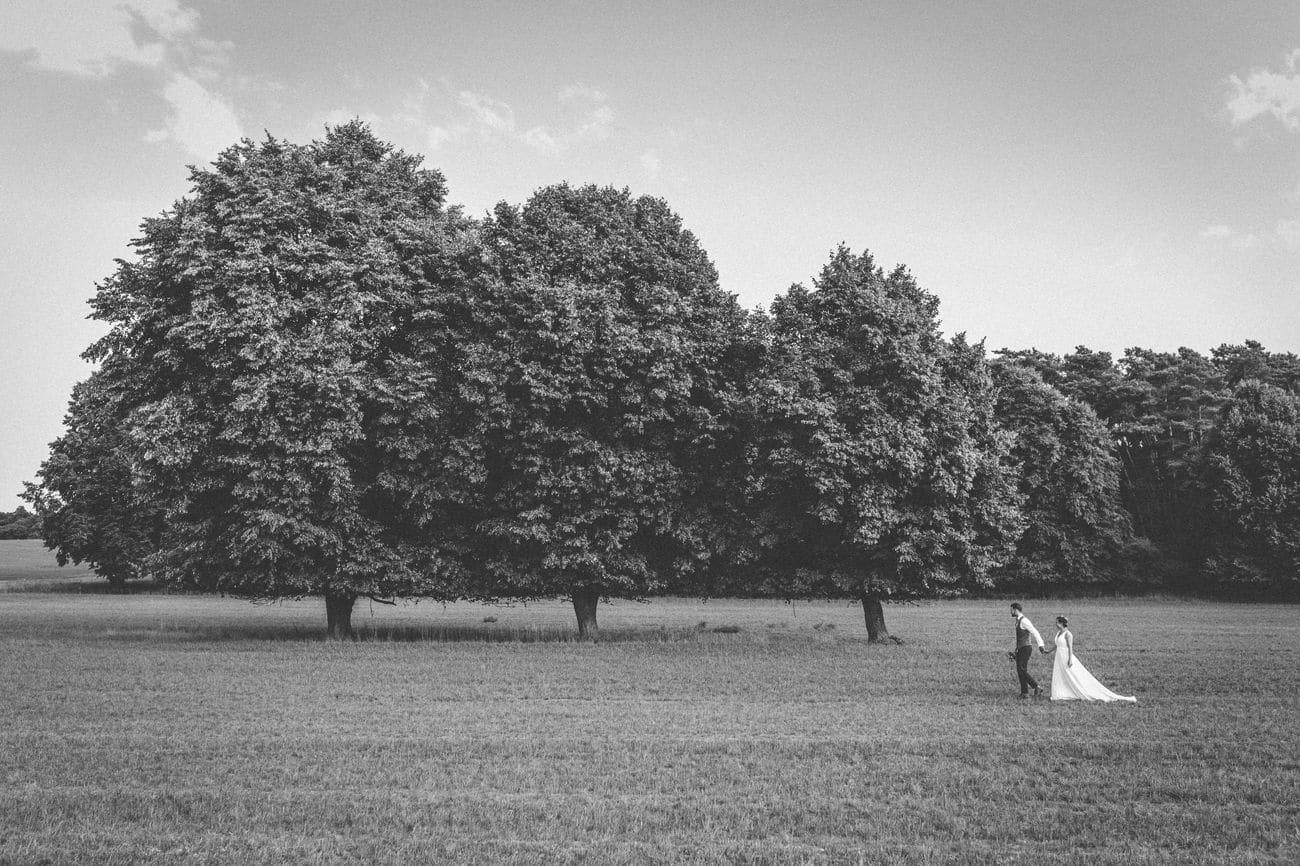 Hochzeitsfotograf_Gut_Wolletz 85