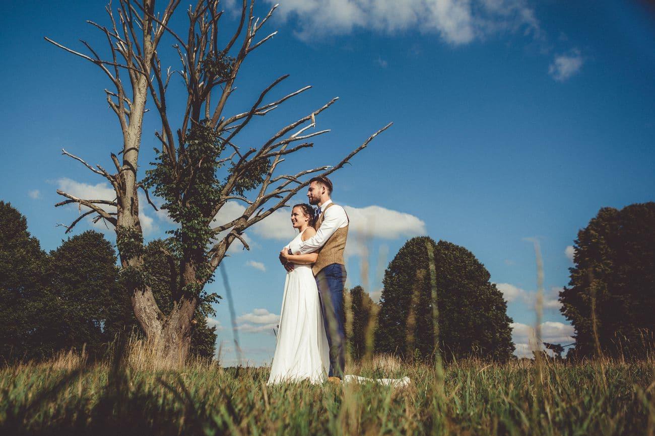 Hochzeitsfotograf_Gut_Wolletz 86
