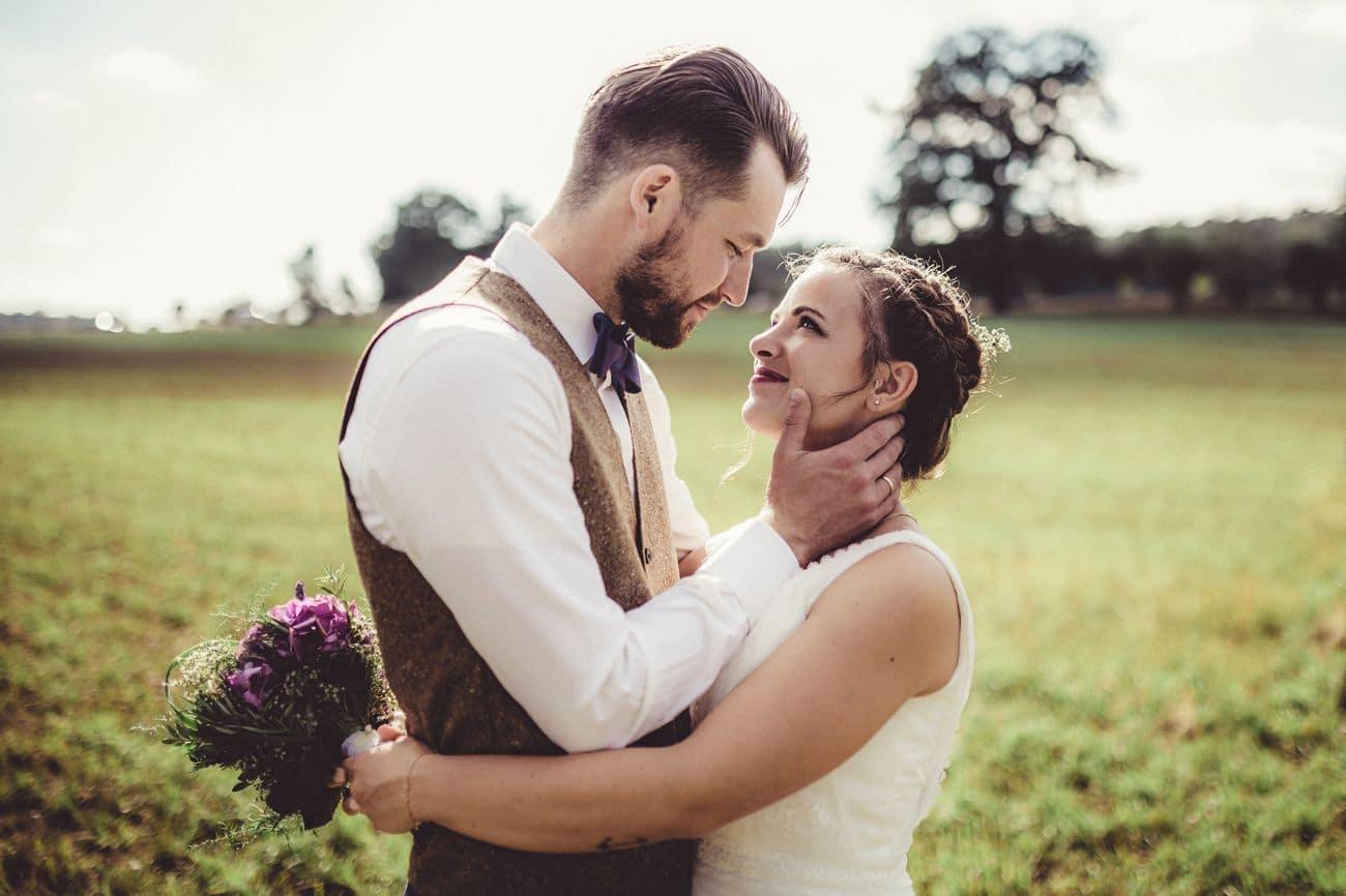 Hochzeitsfotograf_Gut_Wolletz 89