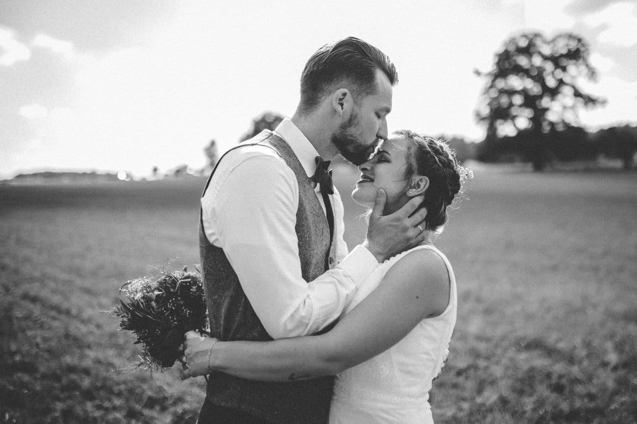 Hochzeitsfotograf_Gut_Wolletz 90