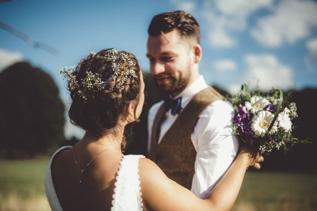 Hochzeitsfotograf_Gut_Wolletz 91