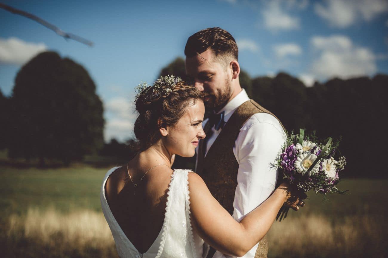 Hochzeitsfotograf_Gut_Wolletz 92