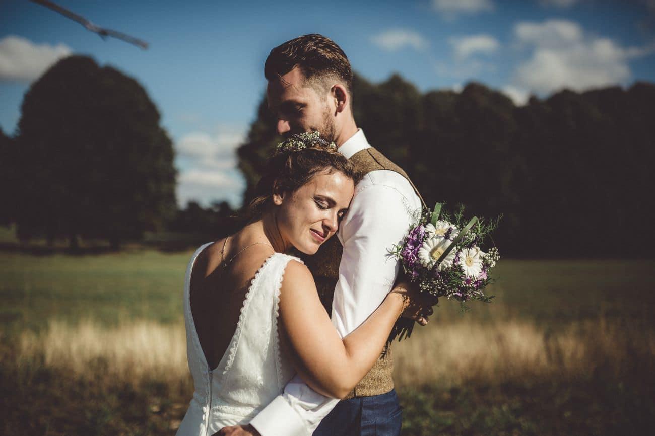 Hochzeitsfotograf_Gut_Wolletz 93