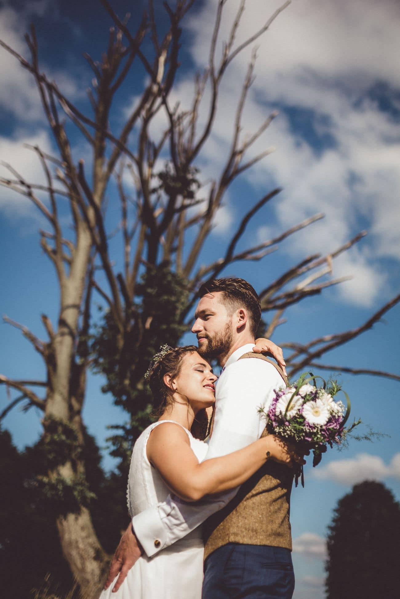 Hochzeitsfotograf_Gut_Wolletz 95