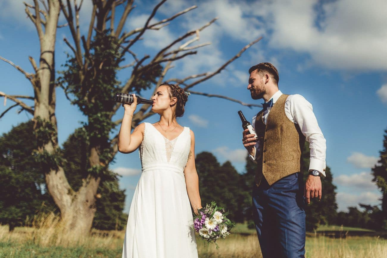 Hochzeitsfotograf_Gut_Wolletz 97