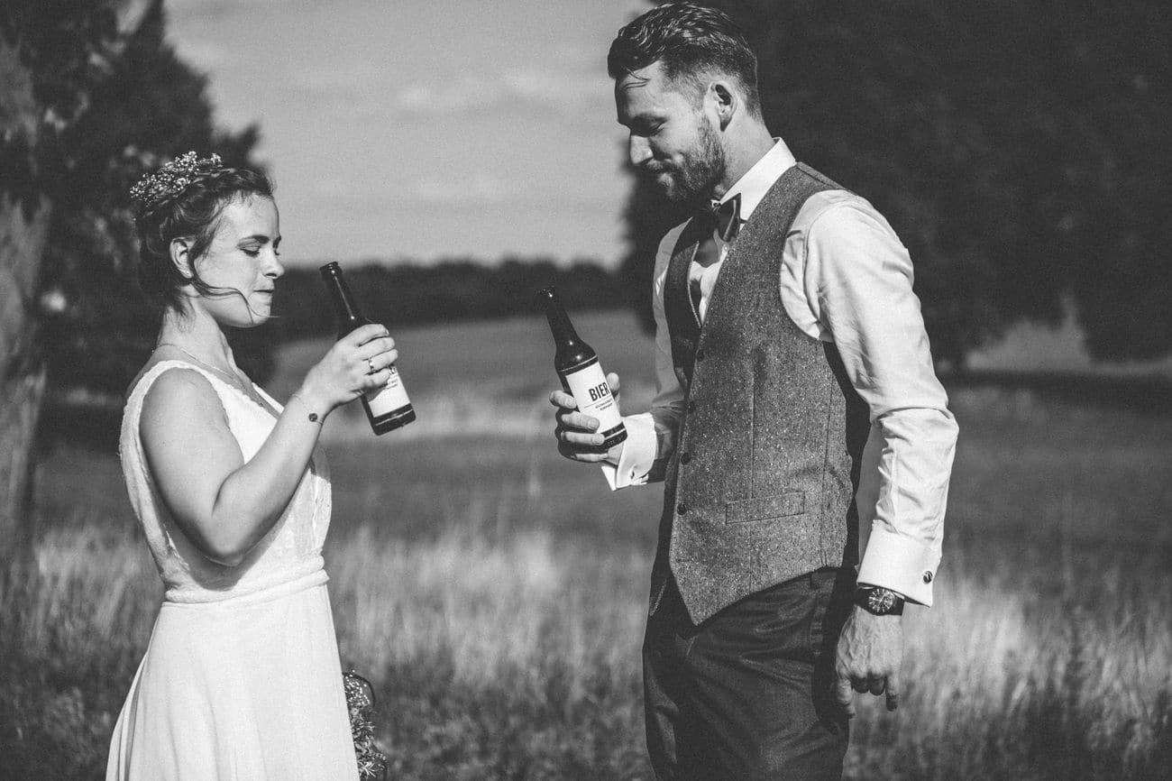 Hochzeitsfotograf_Gut_Wolletz 98