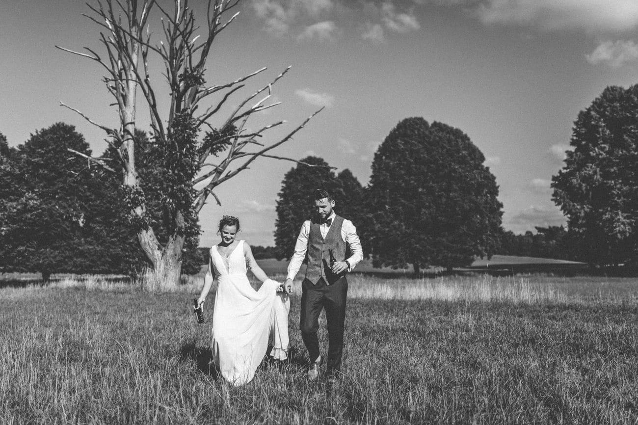 Hochzeitsfotograf_Gut_Wolletz 99