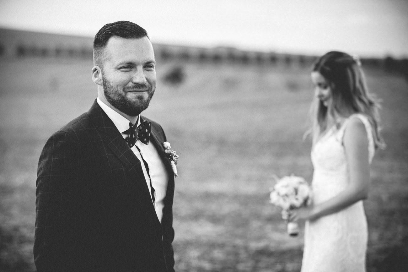 Hochzeitsfotograf_Ballenstedt_Hedersleben-100