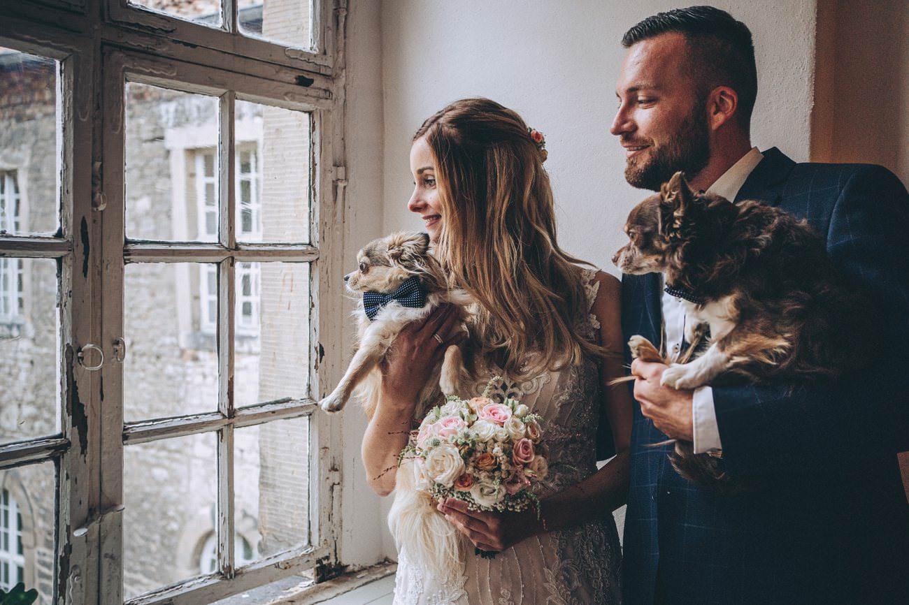 Hochzeitsfotograf_Ballenstedt_Hedersleben-103