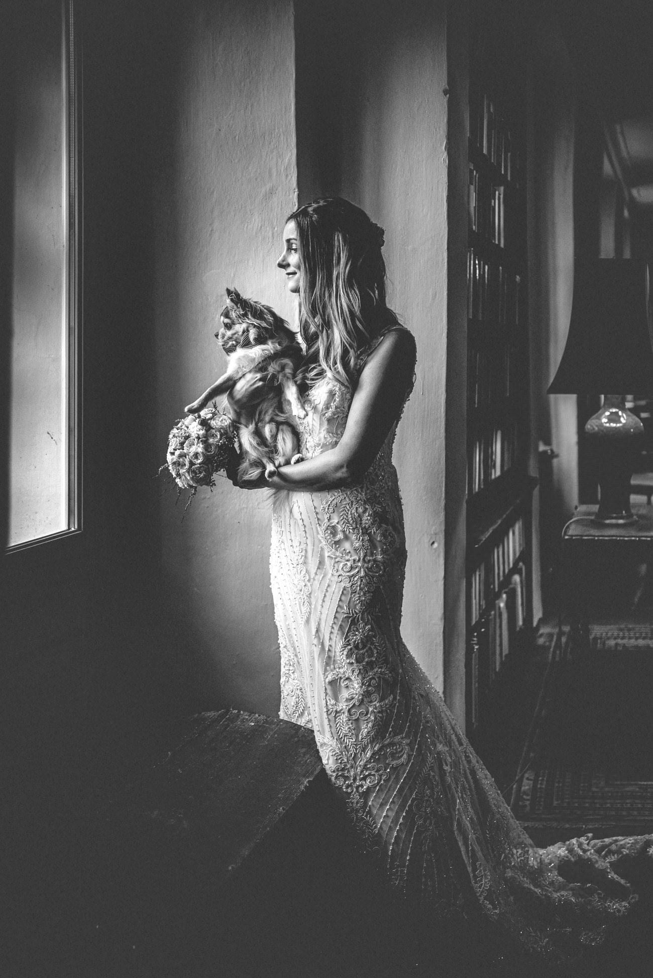 Hochzeitsfotograf_Ballenstedt_Hedersleben-104