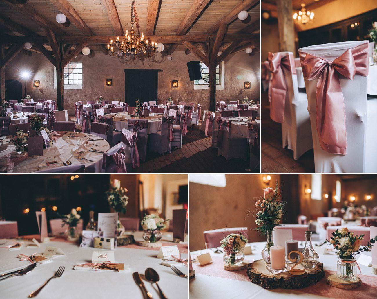 Hochzeitsfotograf_Ballenstedt_Hedersleben-106