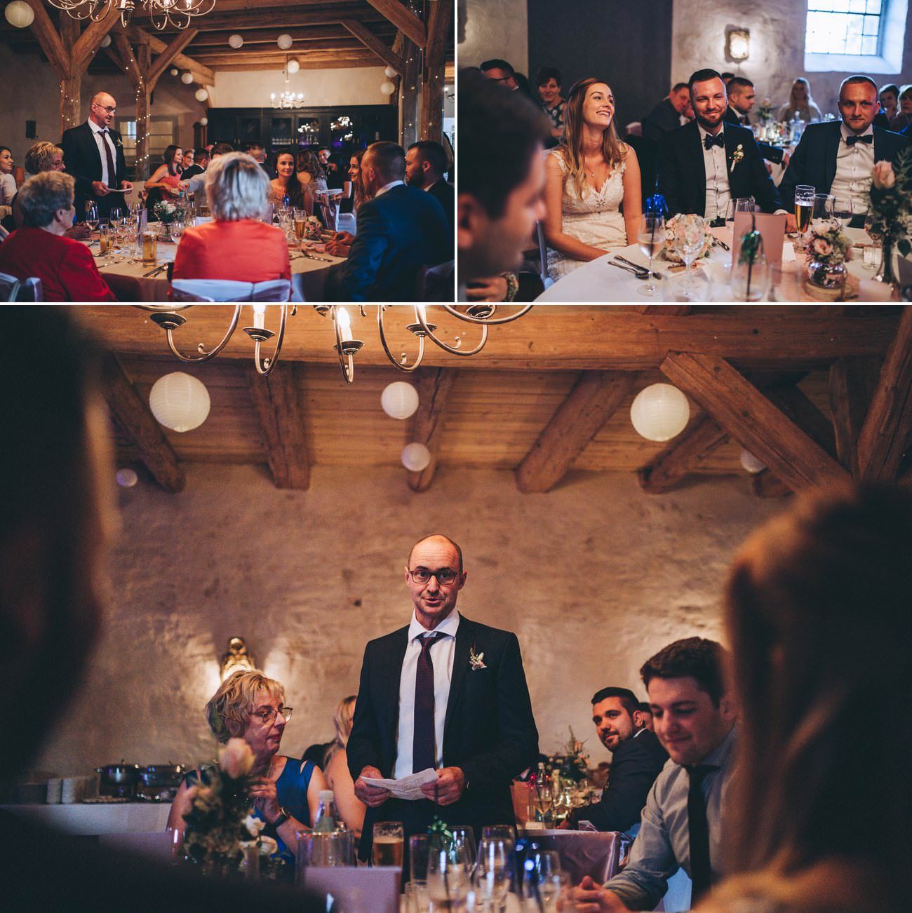 Hochzeitsfotograf_Ballenstedt_Hedersleben-107