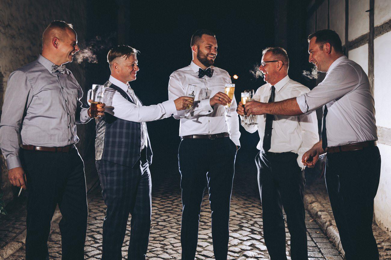 Hochzeitsfotograf_Ballenstedt_Hedersleben-112