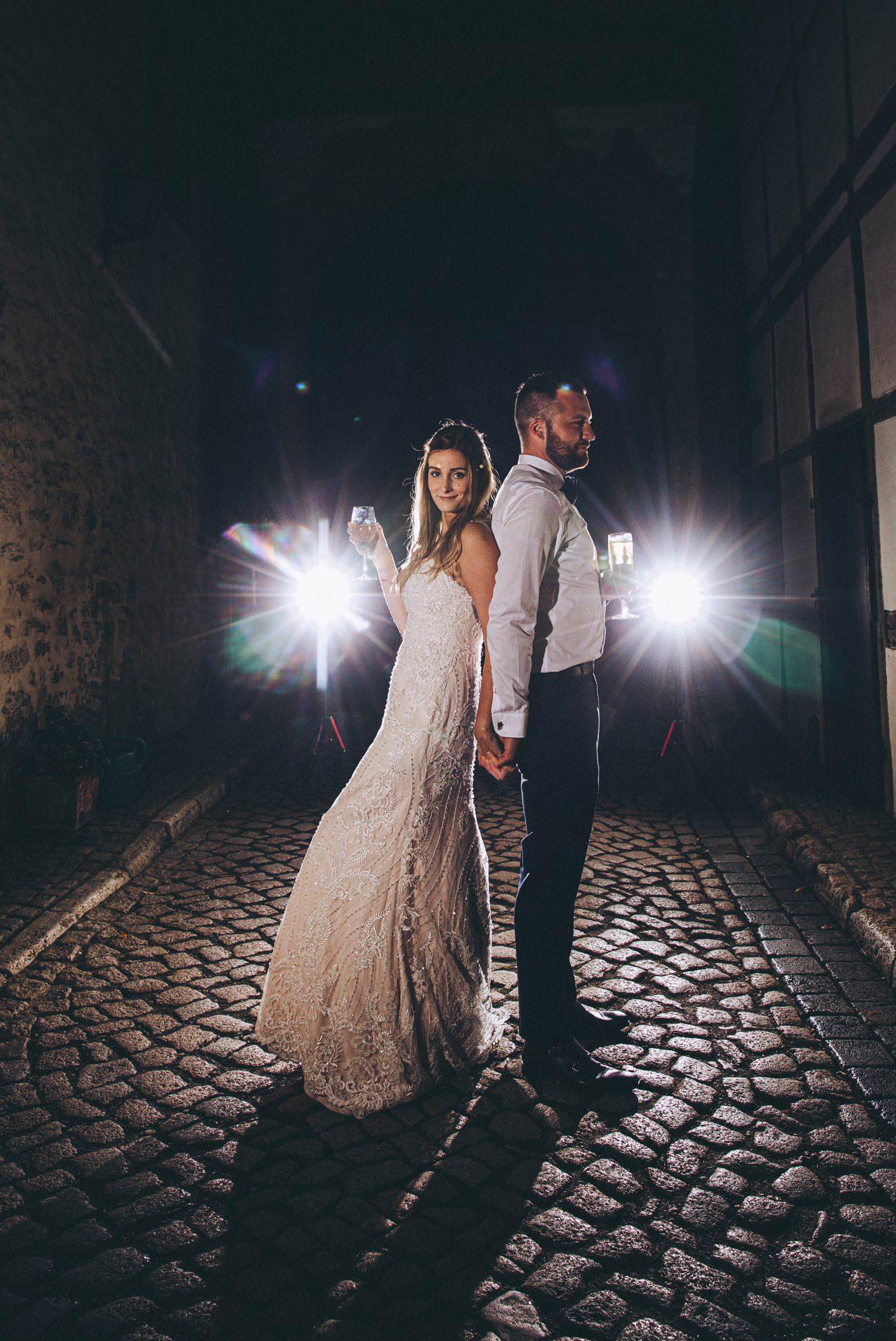 Hochzeitsfotograf_Ballenstedt_Hedersleben-114